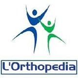 logo_orthopedia