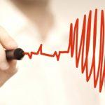 cardiologica1